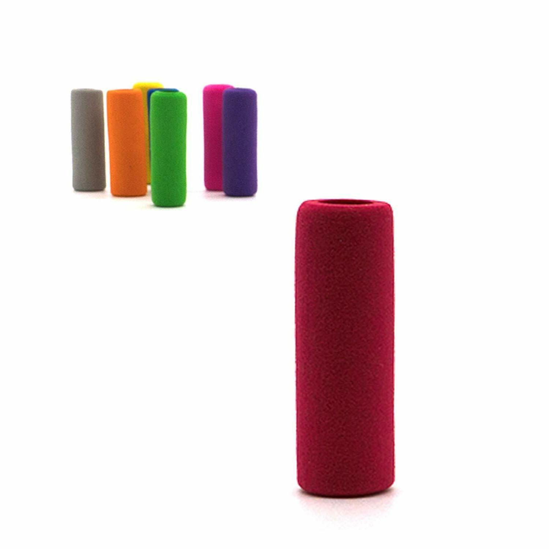 Emraw Foam Squishy Gel Assorted Colors Grip
