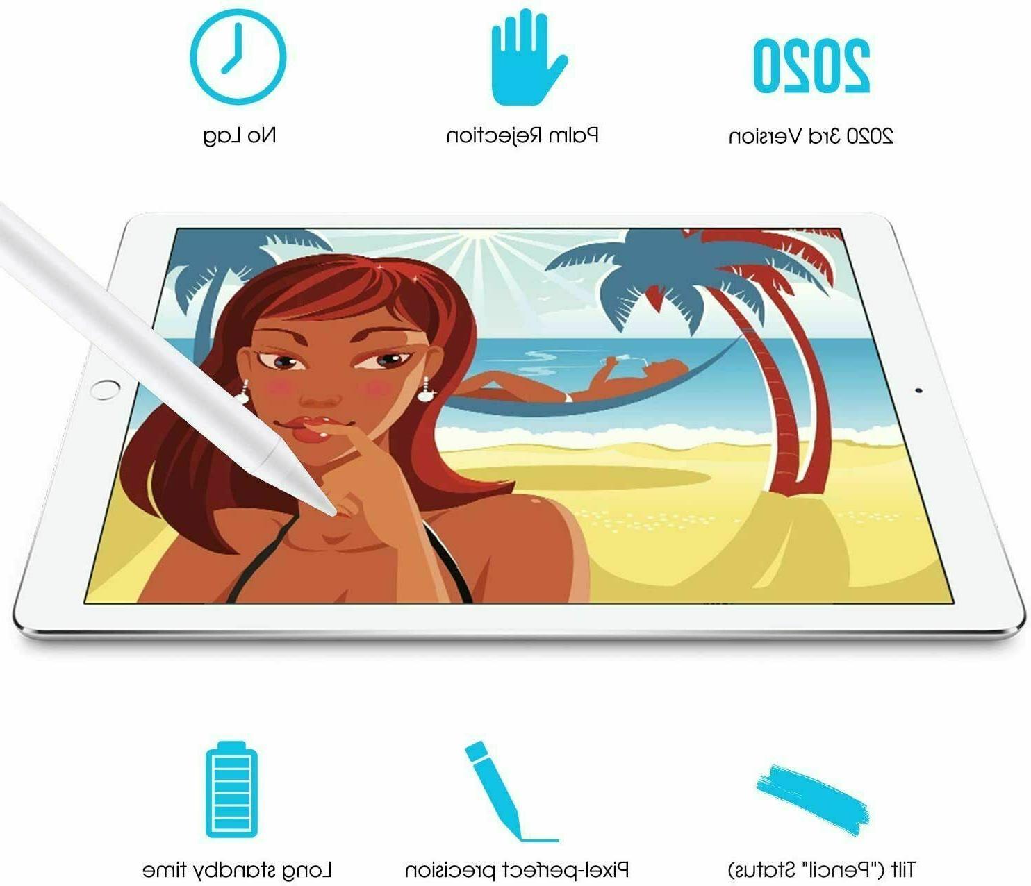 Stylus Pen iPad 3rd Gen