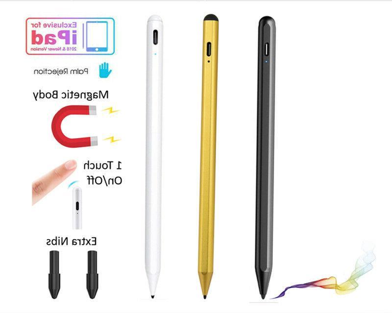 stylus pen for apple ipad 6th 7th