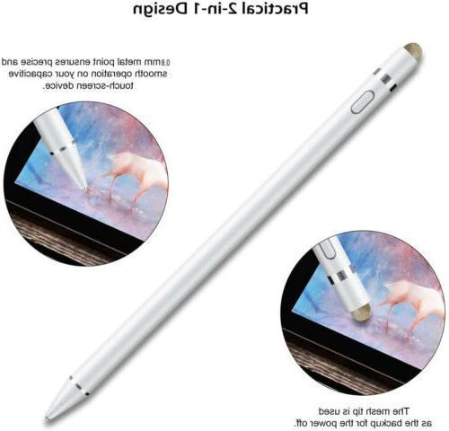 Stylus Pen for iPad 3rd Gen /6th&7th Pencil