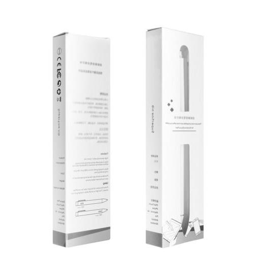 Stylus Pen for Pro 5th 3rd Pencil