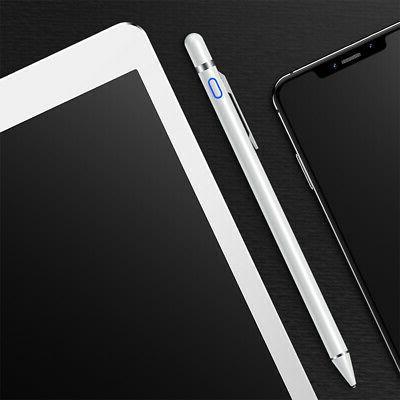 Touch Apple Pencil Stylus Pen for iPad Mini 2 3 Pro Painting