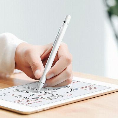 touch pen for apple pencil stylus pen