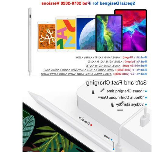 Stylus for iPad 11&12.9''/Air 3rd Gen