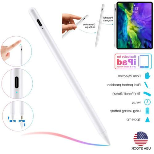 touch pencil stylus pen for ipad 6th