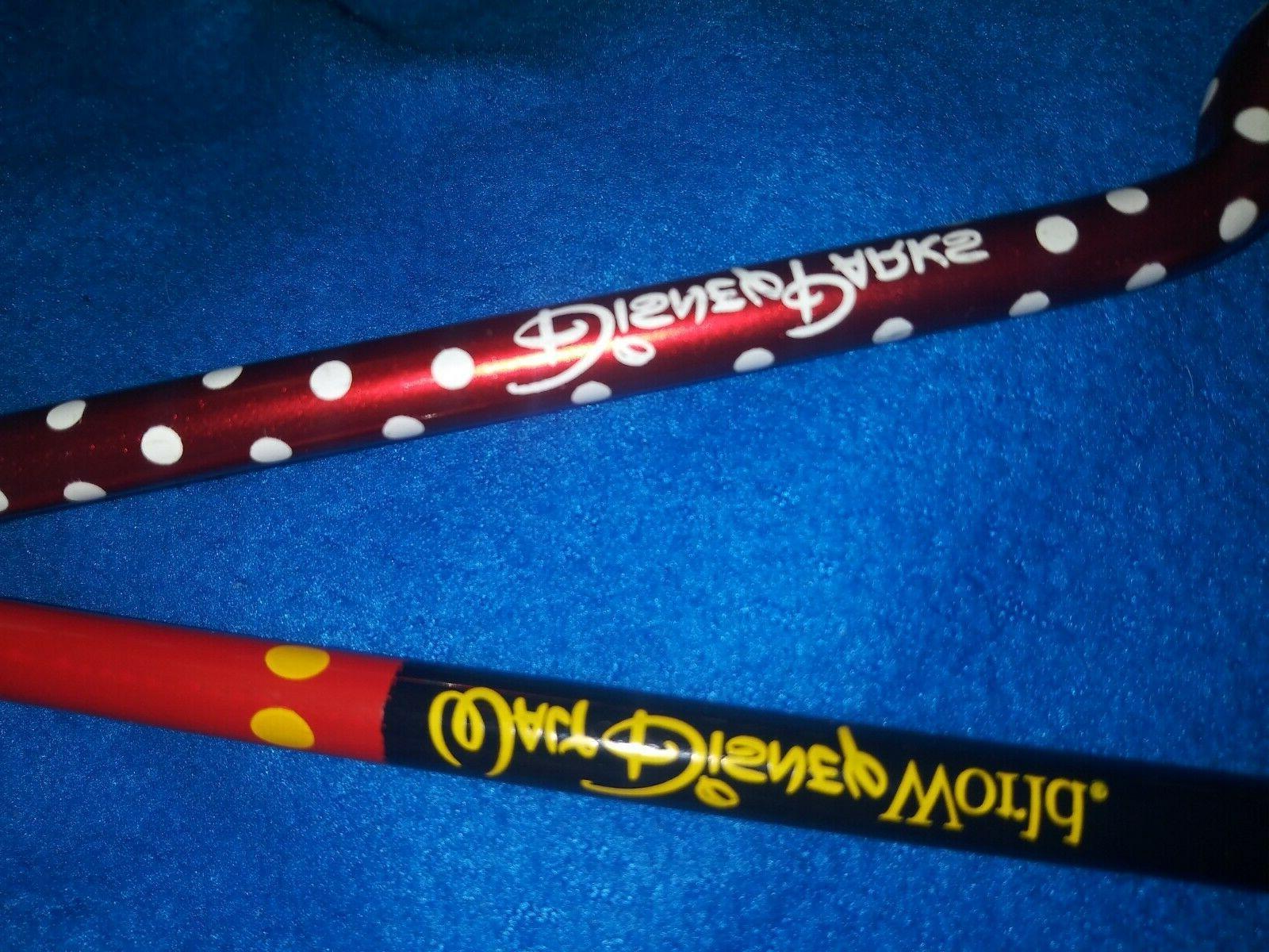 Walt Pencil