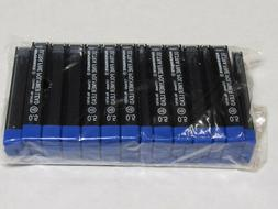 LEAD Pencil Refill 600 PAPERMATE MEGA .5MM HB MECHANICAL 50-