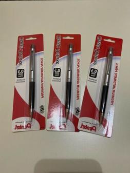 Lot of 3 Pentel Classic Deluxe 0.5mm Premium Automatic Penci