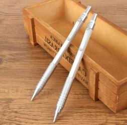 Mechanical pencil 0.5mm
