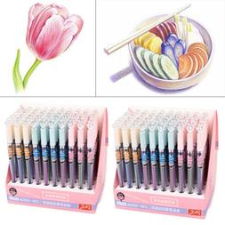 Mechanical Pencil Lead Art Sketch Drawing Color Automatic Pe
