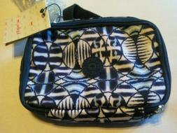 KIPLING Mila Pencil Case - Kaleidescope *** NEW