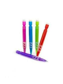 Fun Express Mini Grip Mechanical Pencils