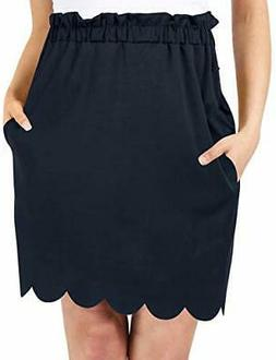 Navy Blue Skirts for Women Navy Pencil Skirts for Women Navy
