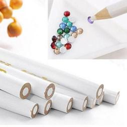 needle marking art patchwork craft sewing pencils