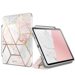 iPad Pro 11 12.9 Inch 2018 3rd Gen Case i-Blason Cosmo Full