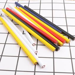 New Tools Marking Art Fabric Tailor Sewing Pencils Patchwork