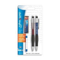 PAP1738796 - Comfortmate Ultra Pencil Starter Set