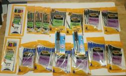 Bic pen,pencil and mechanical, marker lot of 17