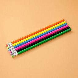 Pencil Sketch Pen For Student