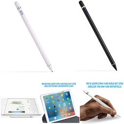 Pencil Stylus For Apple iPad / iPhone / Samsung Galaxy Table