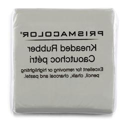 premier kneaded rubber eraser