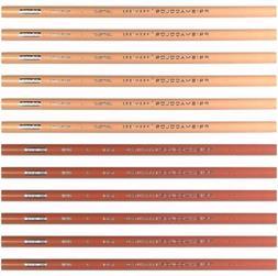 Prismacolor Premier Colored Pencil, Light Peach
