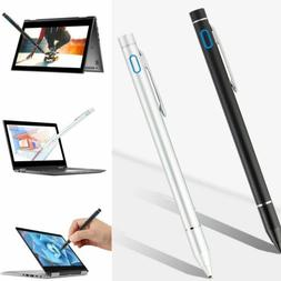 Stylus Capacitive Electronic Pens Touch Writing Pencils for