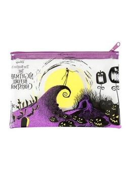 Disney The Nightmare Before Christmas Cosmetic Pencil Case Z