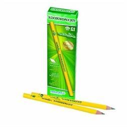 Dixon Ticonderoga Laddie Intermediate #2 Pencils Without Era
