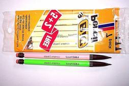 Vintage BIC 0.7mm Mechanical Pencils - 5+2 Pack +2: New Old