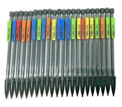 BIC Xtra-Life Mechanical #2 Pencil Medium Point 0.7 mm 120 C
